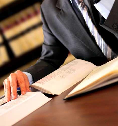 adwokat makos