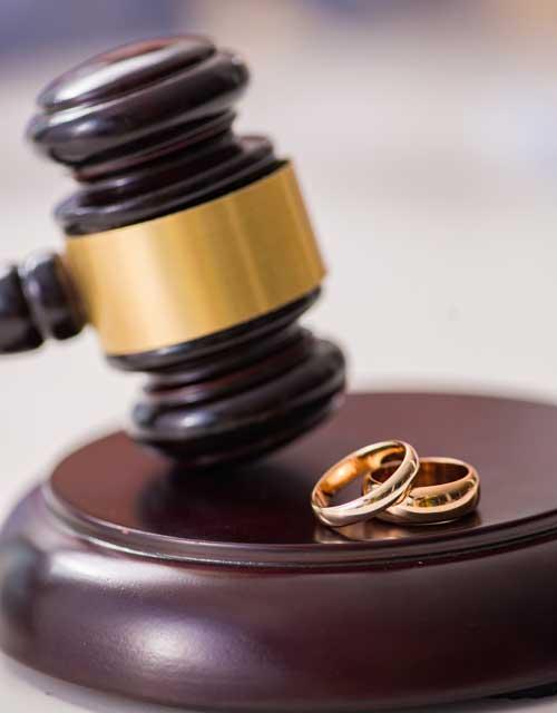 adwokat rozwody ostrołęka